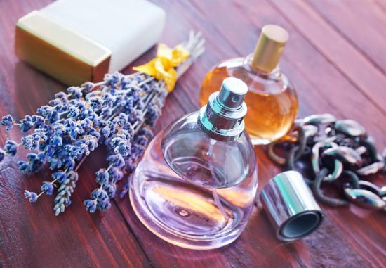 Wholesale fragrance perfume oils